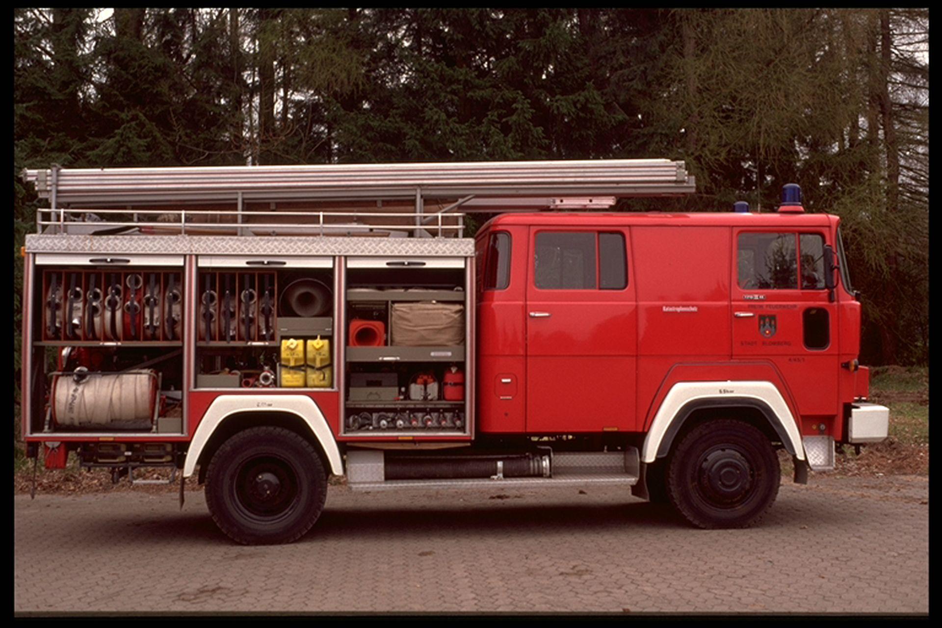 LF16TS (katschutz)