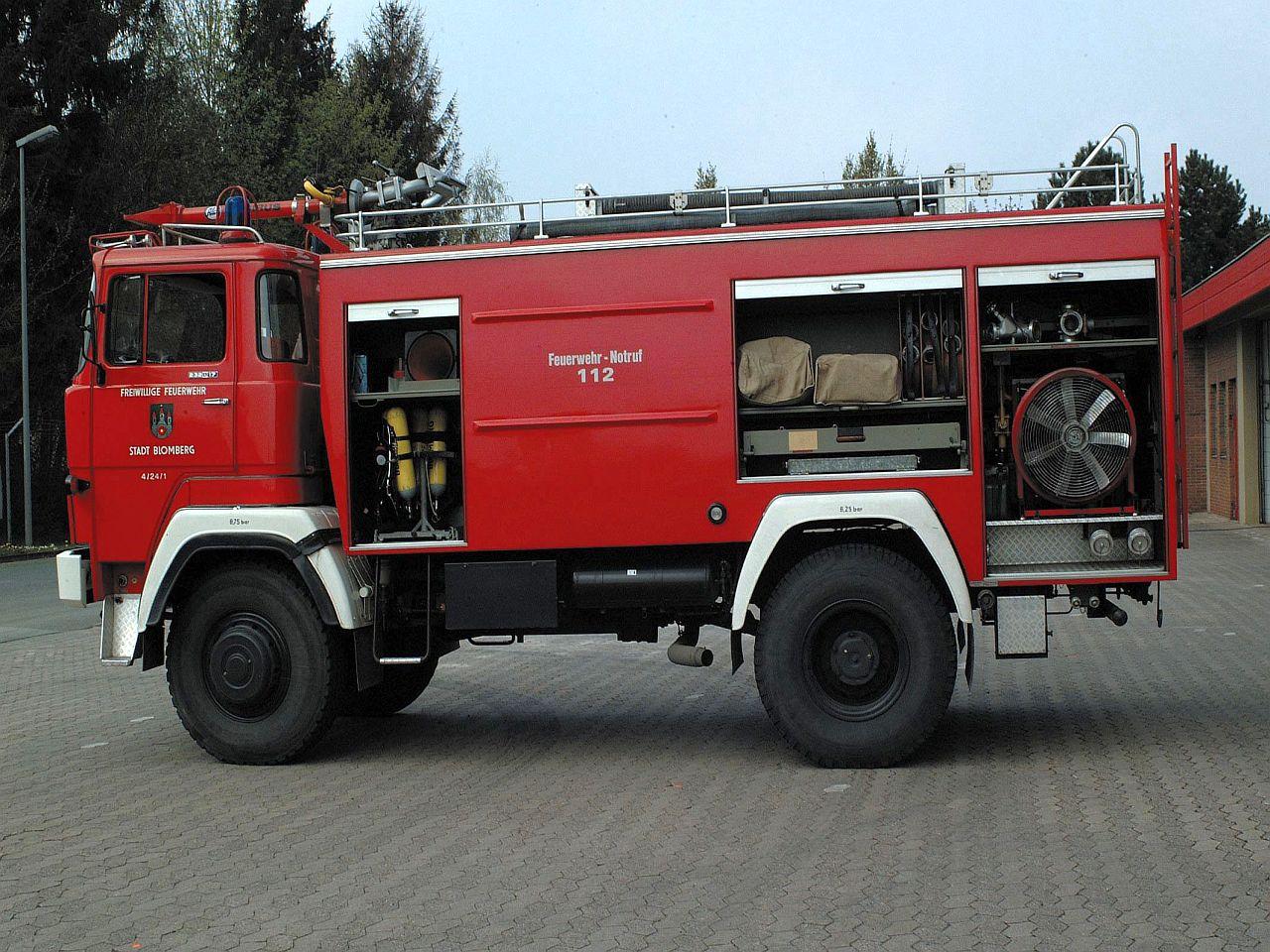 TLF24-50F